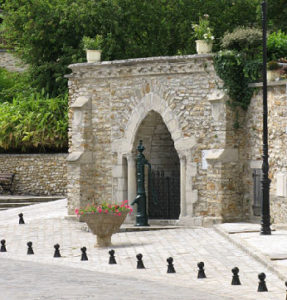 Fontaine-de-Saint-Prix-web