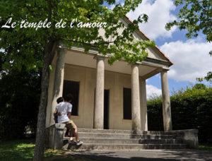 Temple-de-Diane-web