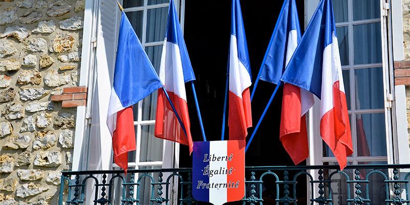 La Carte Nationale d'Identité à Saint-Prix