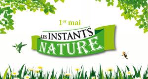 Instants nature - Saint-Prix