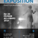 Exposition Photos Sébastien Hirsch